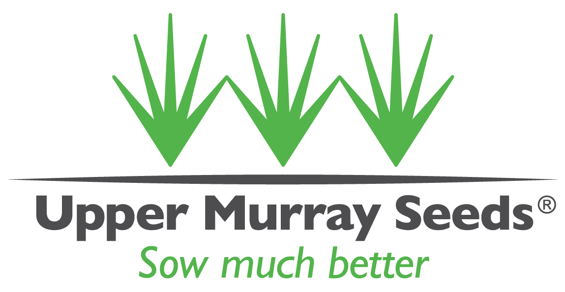 Upper Murray Seeds